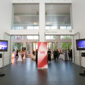 066-WeTv-Event-MCA