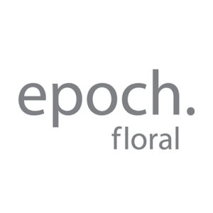 epoch-feature