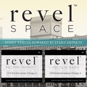 revel-space-feature