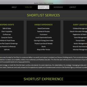 shortlist-web-3