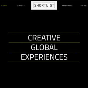 shortlist-web-feature